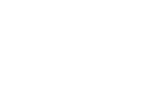 Nemean Wines | Κρασιά Νεμέας | Diamantopoulos Winery